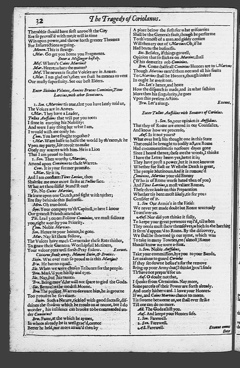 Image of Second Folio (New South Wales), page 619