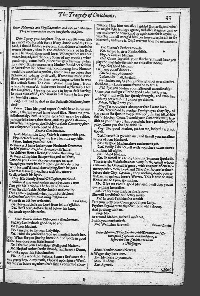 Image of Second Folio (New South Wales), page 620