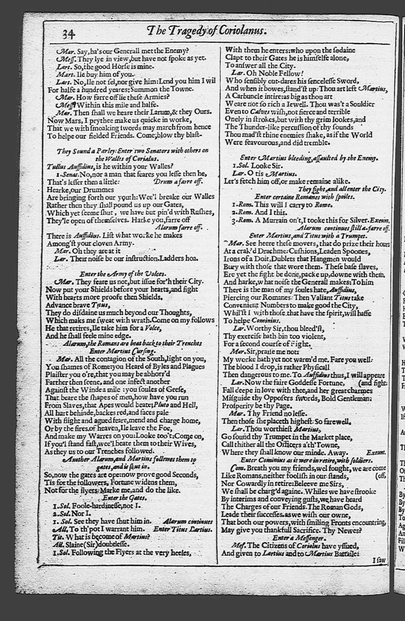 Image of Second Folio (New South Wales), page 621