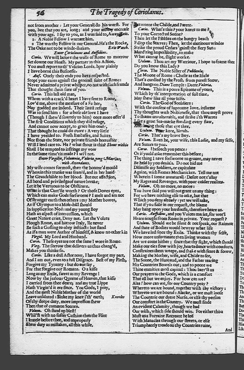 Image of Second Folio (New South Wales), page 643