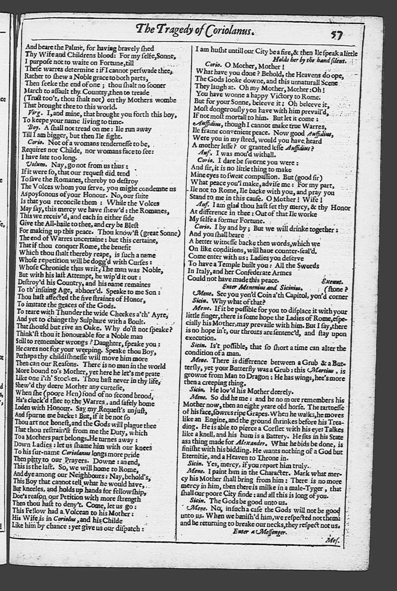 Image of Second Folio (New South Wales), page 644