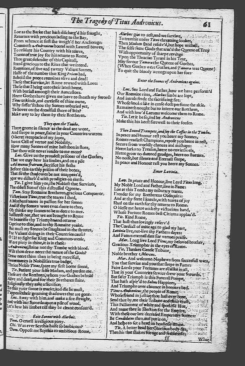 Image of Second Folio (New South Wales), page 648