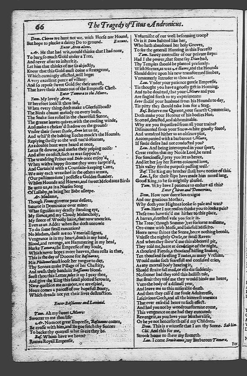 Image of Second Folio (New South Wales), page 653