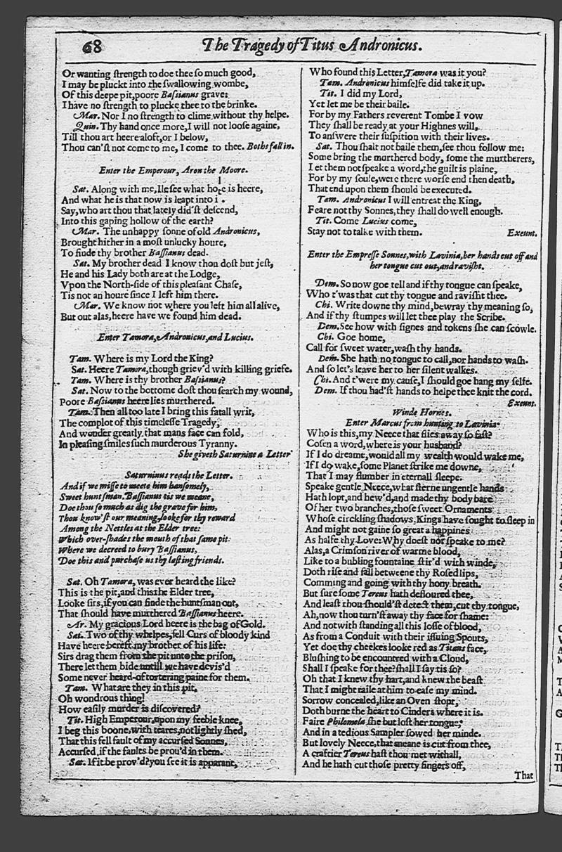 Image of Second Folio (New South Wales), page 655