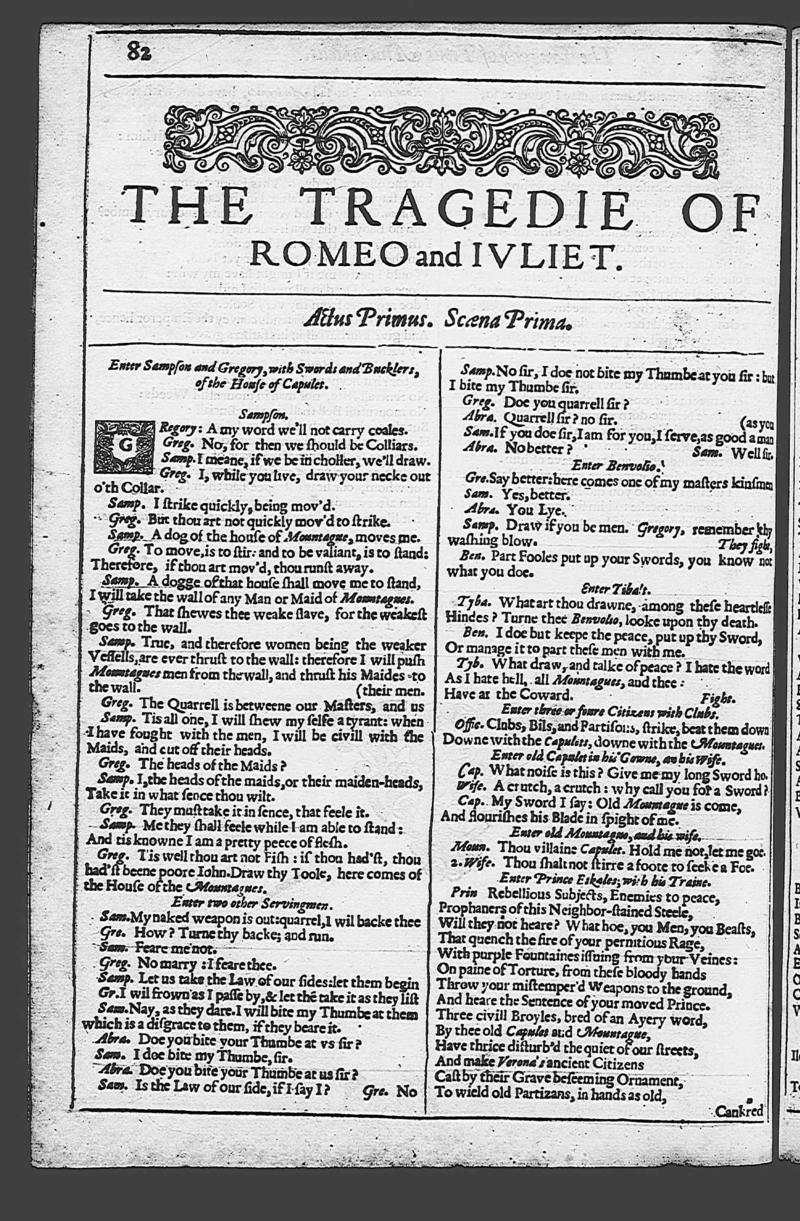 Image of Second Folio (New South Wales), page 669