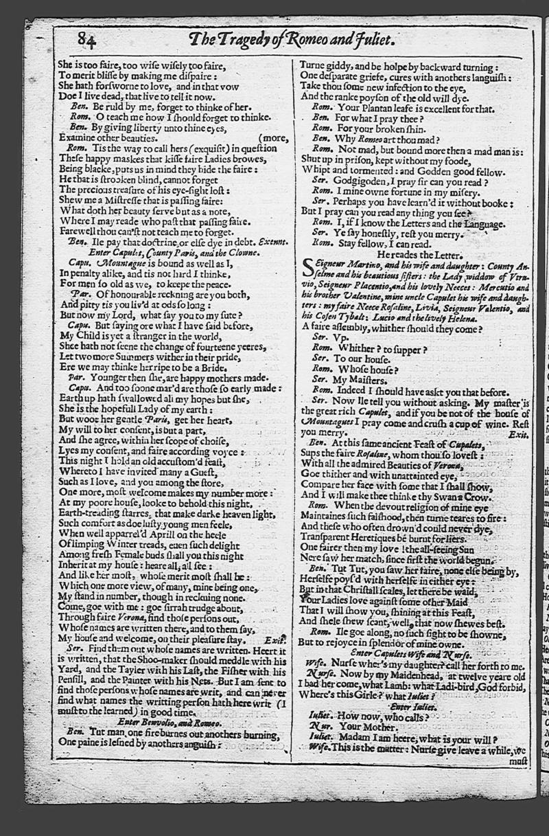 Image of Second Folio (New South Wales), page 671