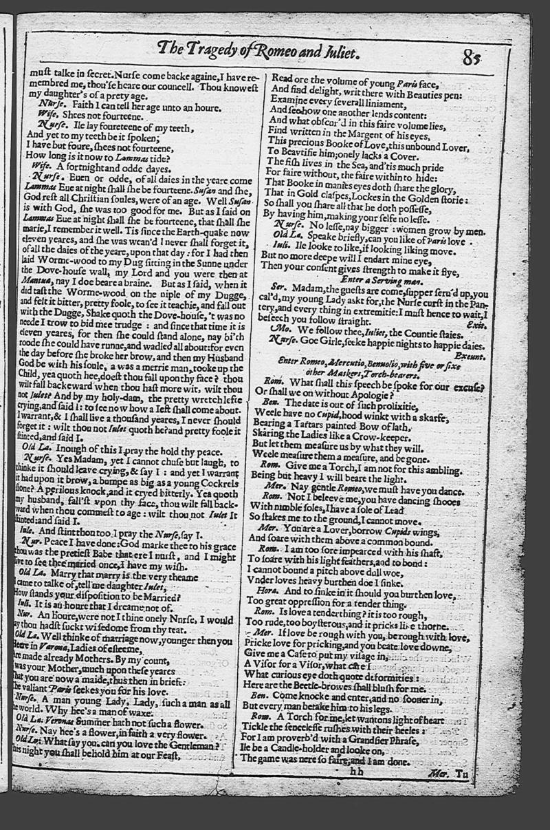 Image of Second Folio (New South Wales), page 672