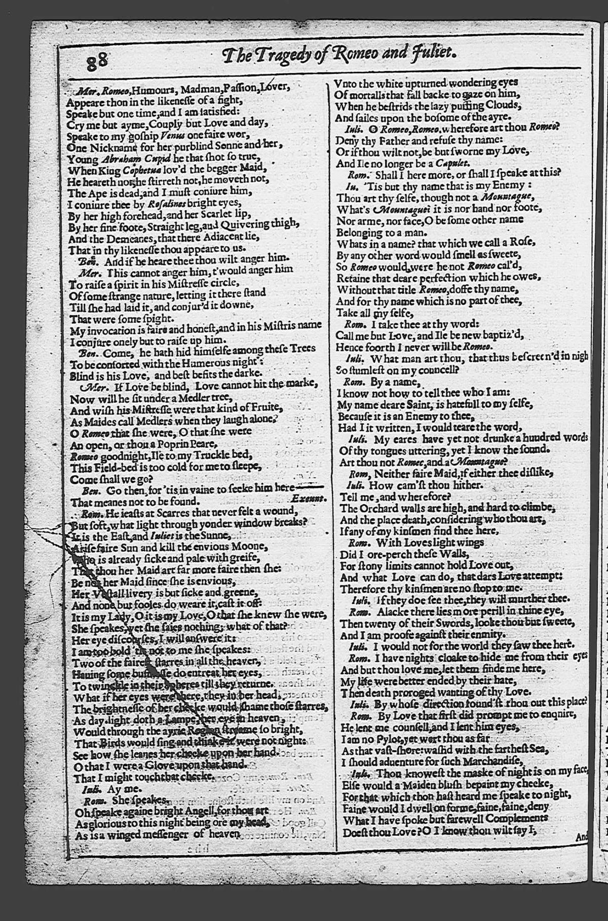Image of Second Folio (New South Wales), page 675