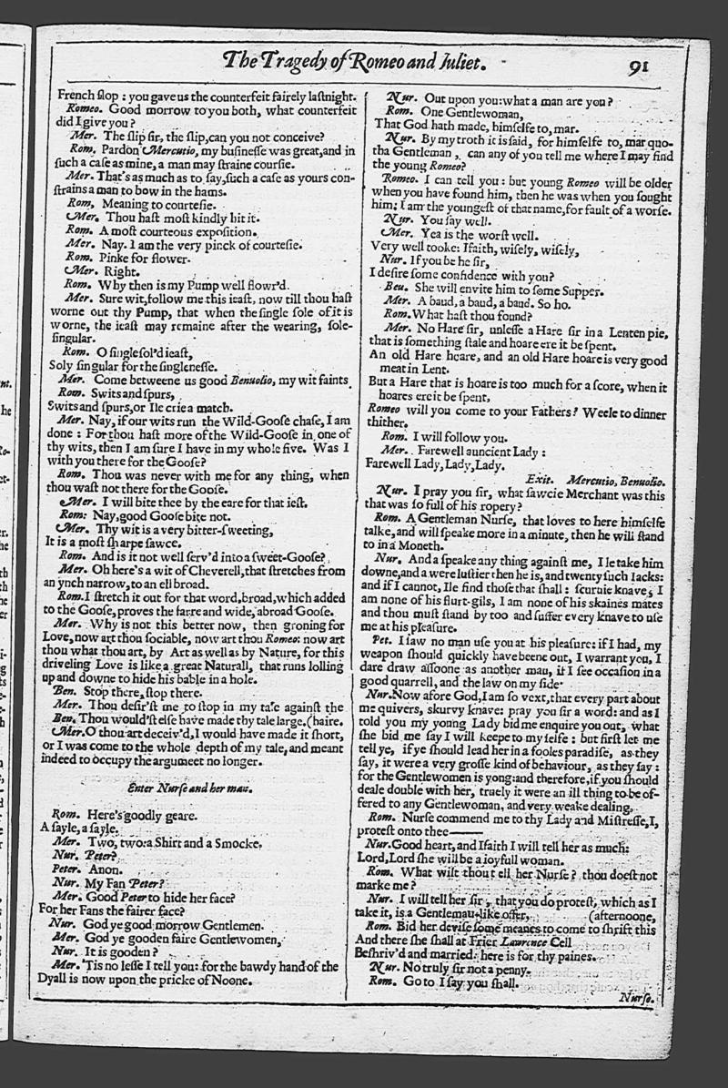 Image of Second Folio (New South Wales), page 678