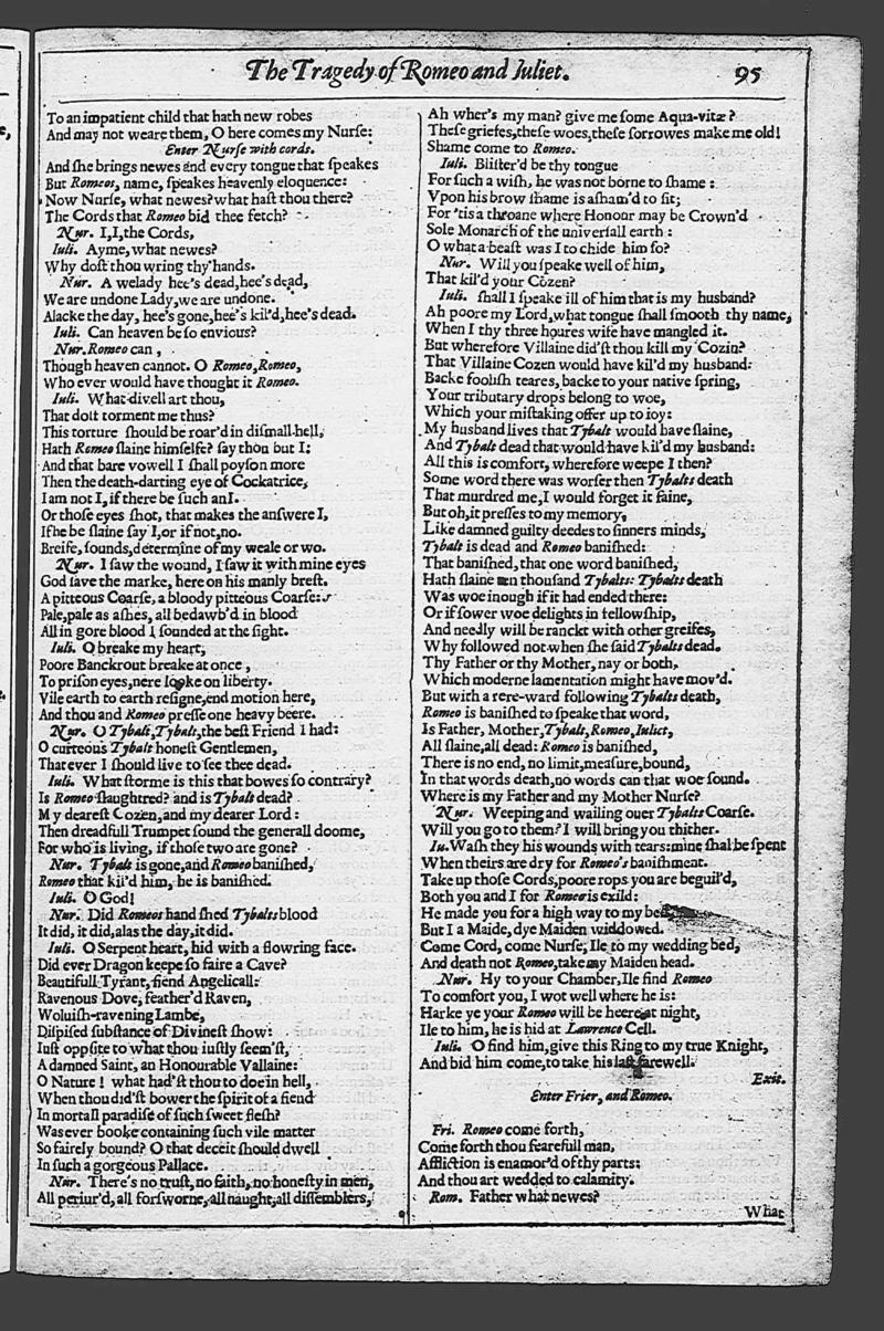 Image of Second Folio (New South Wales), page 682