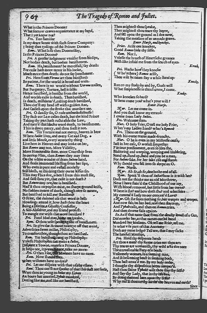 Image of Second Folio (New South Wales), page 683