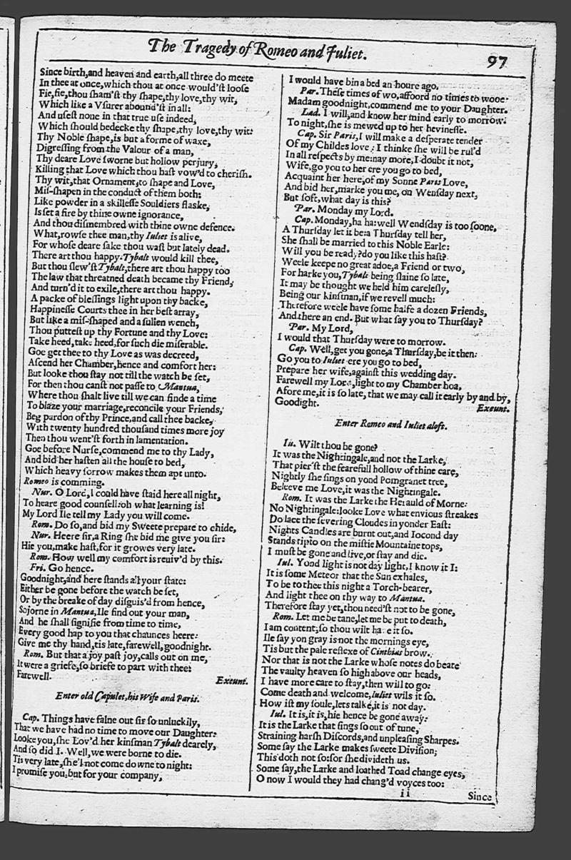 Image of Second Folio (New South Wales), page 684