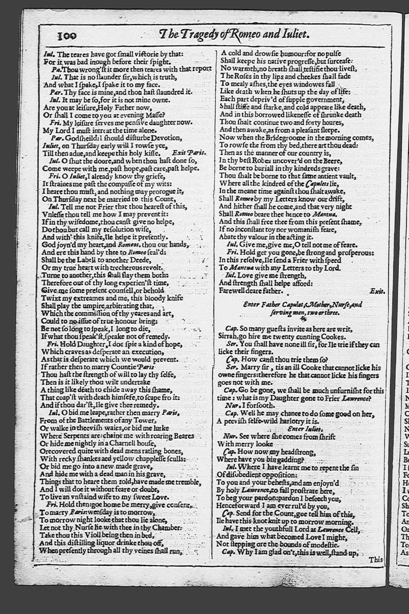 Image of Second Folio (New South Wales), page 687