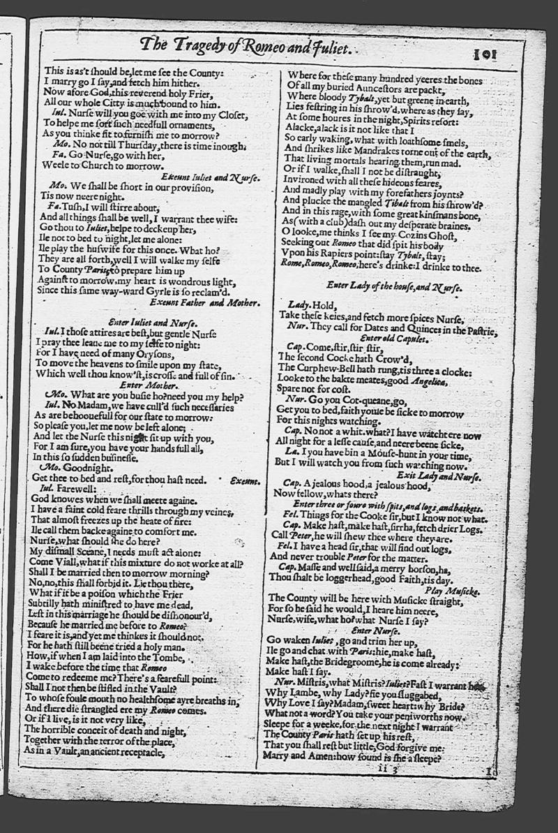 Image of Second Folio (New South Wales), page 688