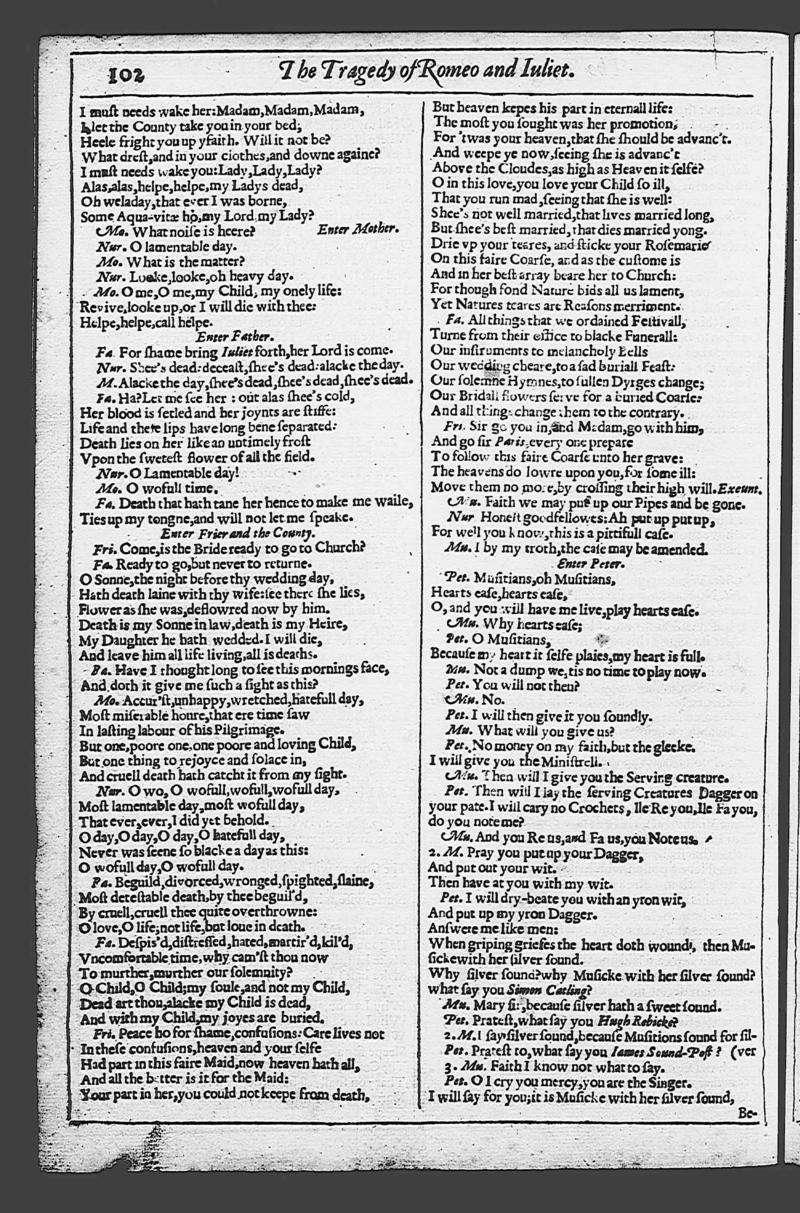 Image of Second Folio (New South Wales), page 689