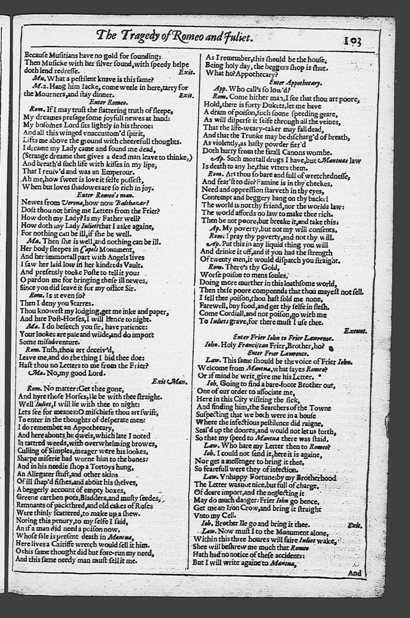 Image of Second Folio (New South Wales), page 690