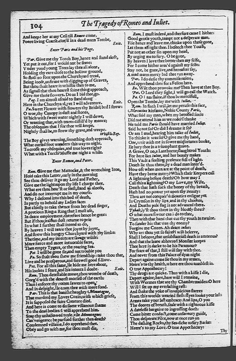 Image of Second Folio (New South Wales), page 691
