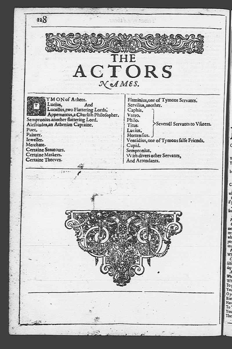Image of Second Folio (New South Wales), page 715