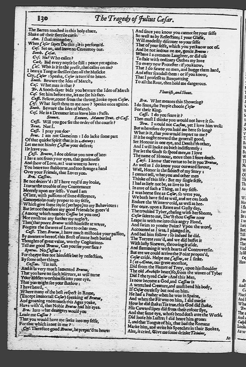 Image of Second Folio (New South Wales), page 718