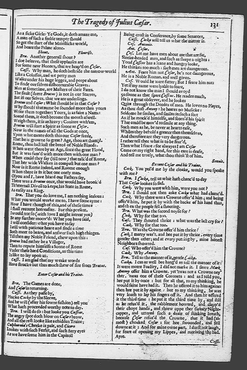 Image of Second Folio (New South Wales), page 719