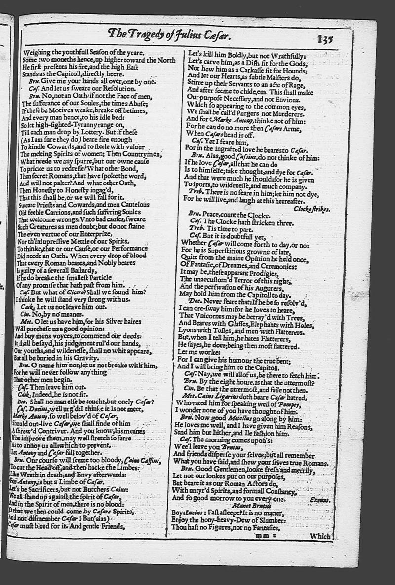 Image of Second Folio (New South Wales), page 723