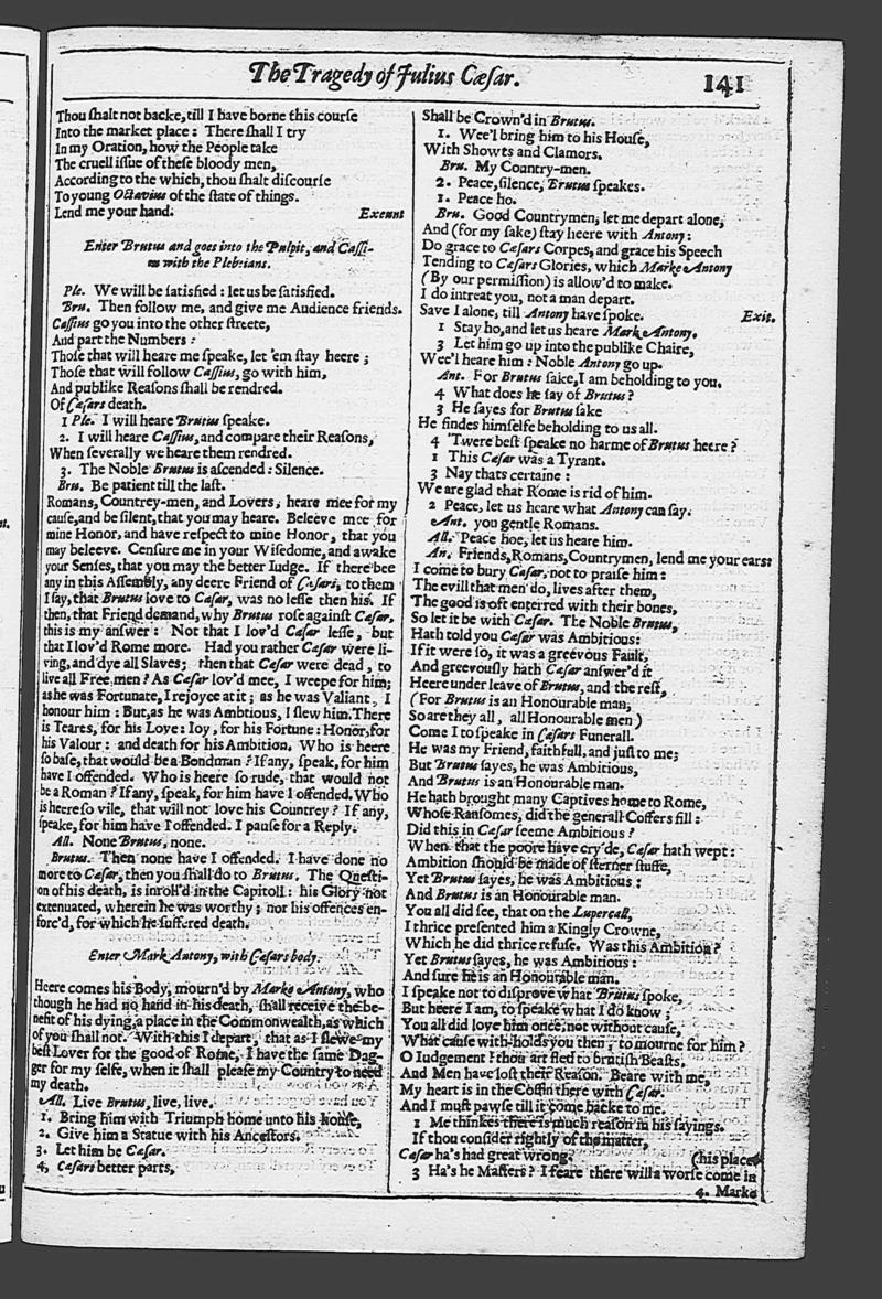 Image of Second Folio (New South Wales), page 729