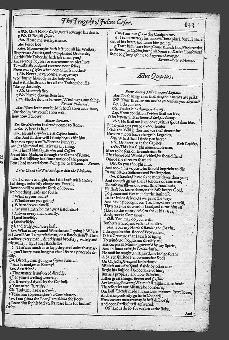 Image of Second Folio (New South Wales), page 731