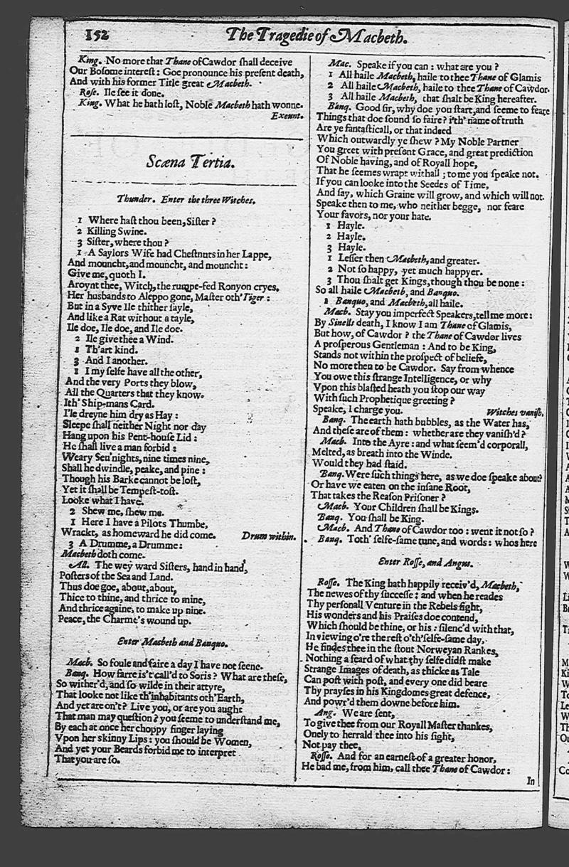 Image of Second Folio (New South Wales), page 740