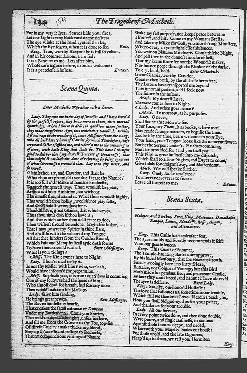 Image of Second Folio (New South Wales), page 742