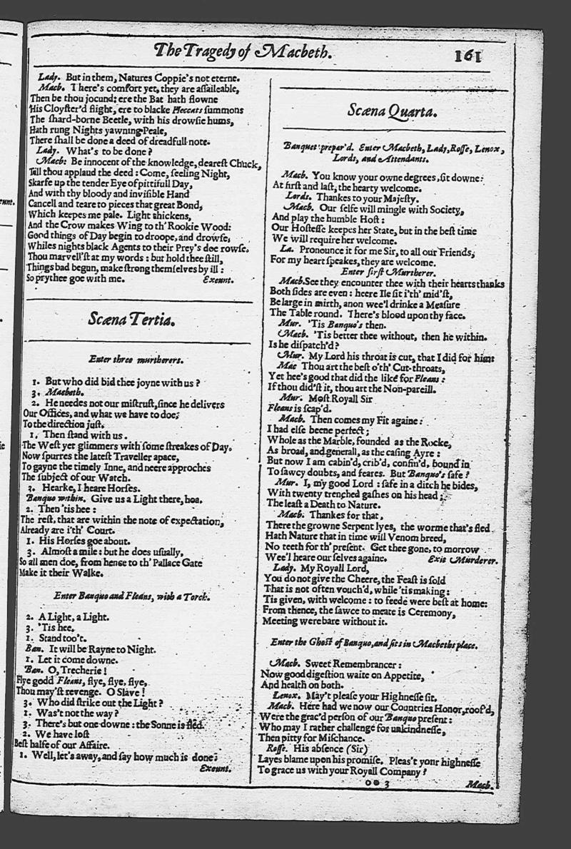 Image of Second Folio (New South Wales), page 749