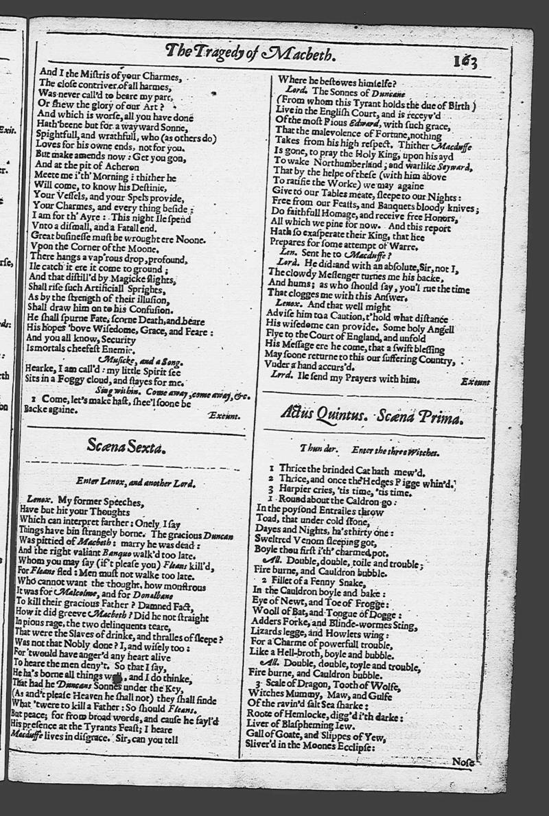 Image of Second Folio (New South Wales), page 751