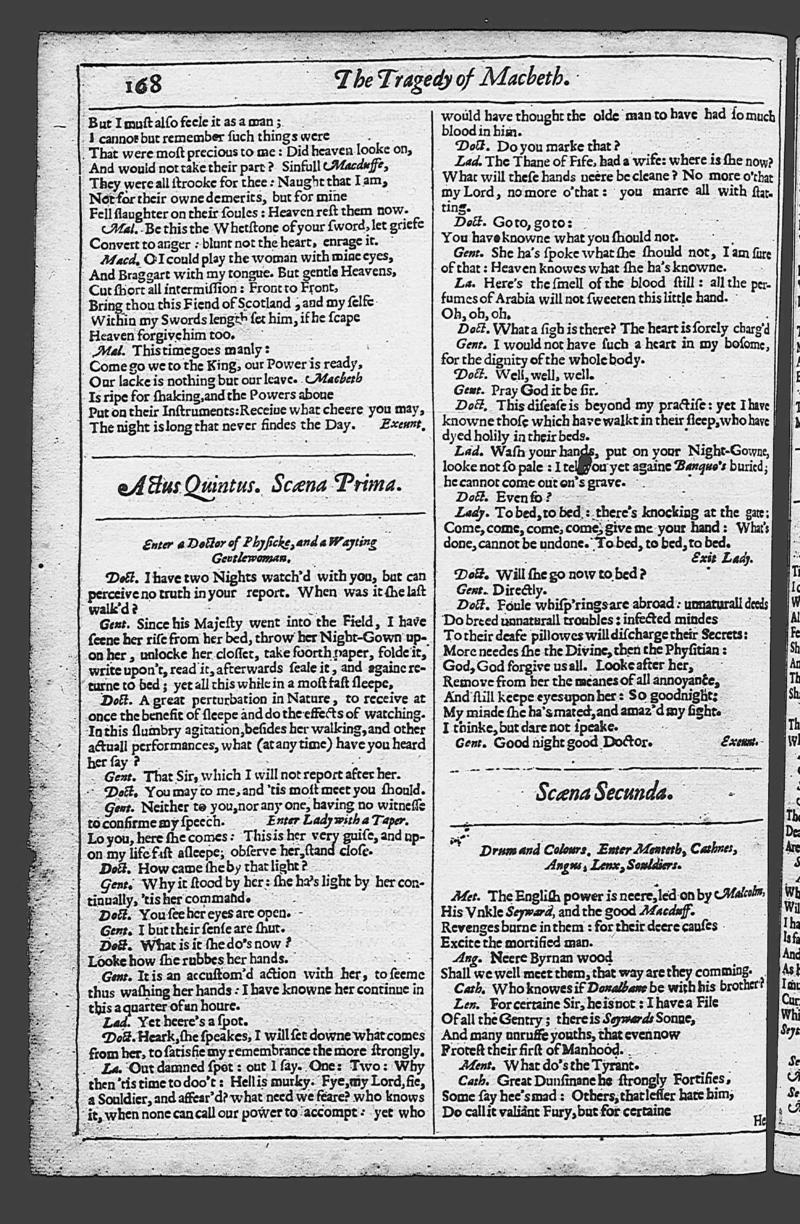 Image of Second Folio (New South Wales), page 756