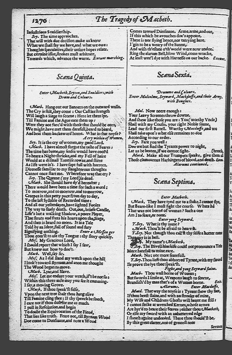 Image of Second Folio (New South Wales), page 758