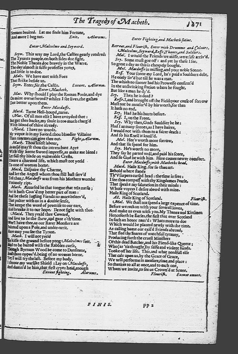 Image of Second Folio (New South Wales), page 759