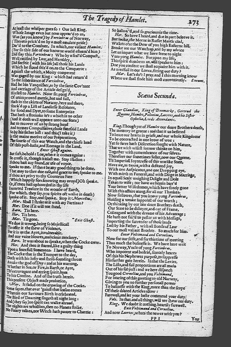 Image of Second Folio (New South Wales), page 761