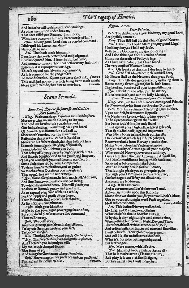 Image of Second Folio (New South Wales), page 768