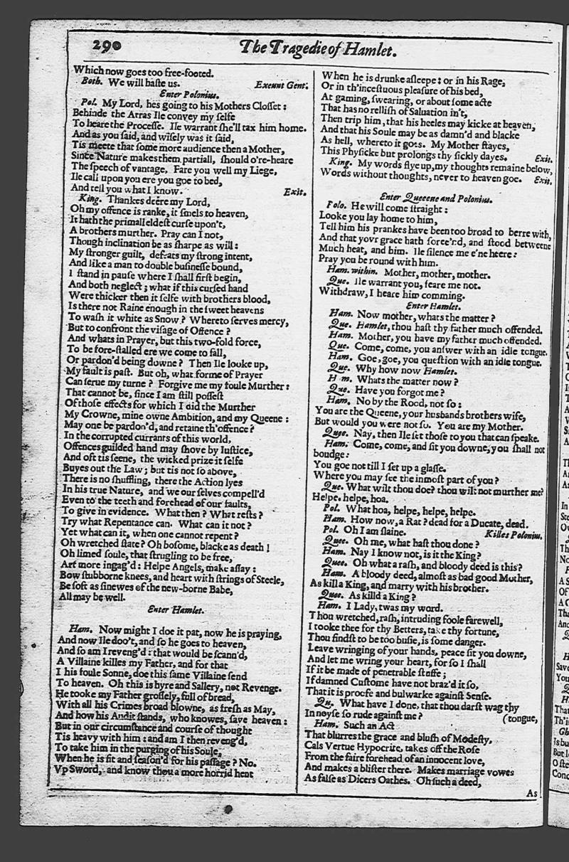 Image of Second Folio (New South Wales), page 778