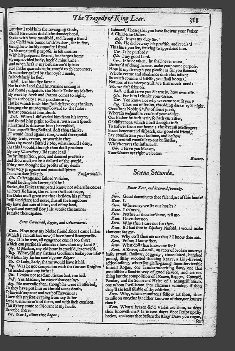 Image of Second Folio (New South Wales), page 799