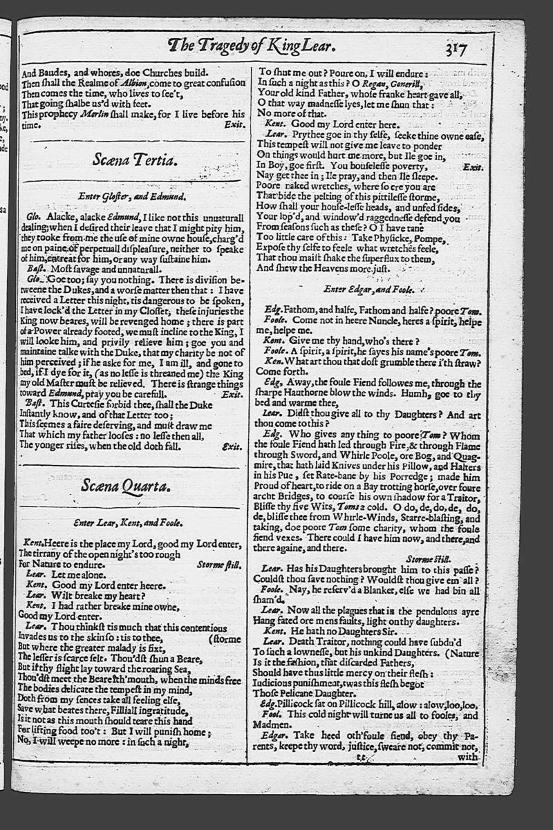 Image of Second Folio (New South Wales), page 805