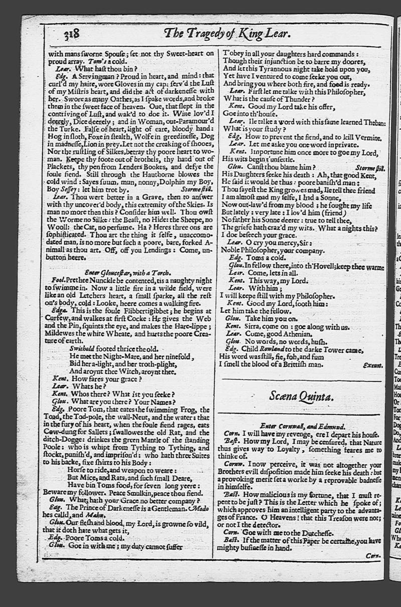 Image of Second Folio (New South Wales), page 806