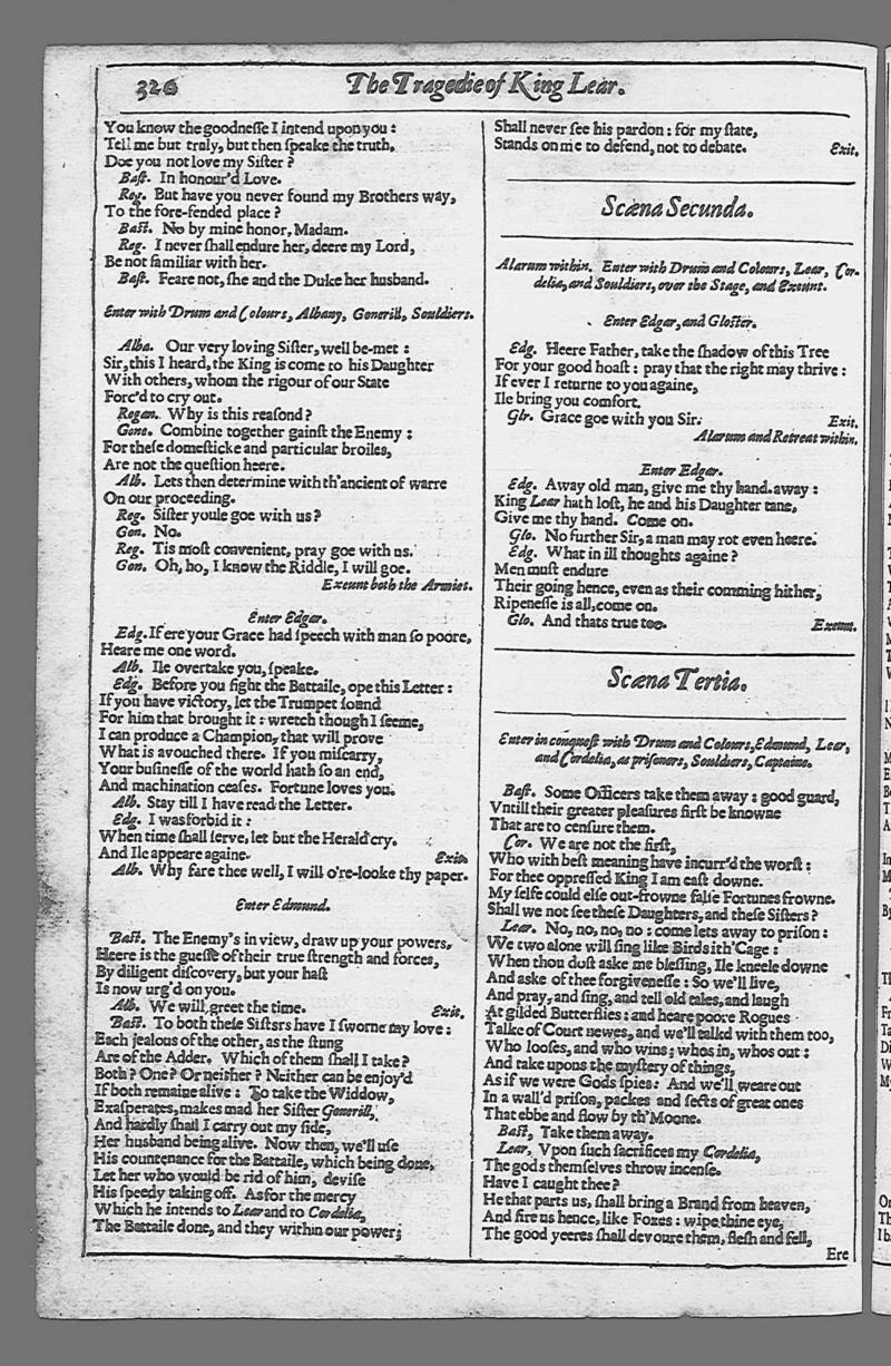 Image of Second Folio (New South Wales), page 814