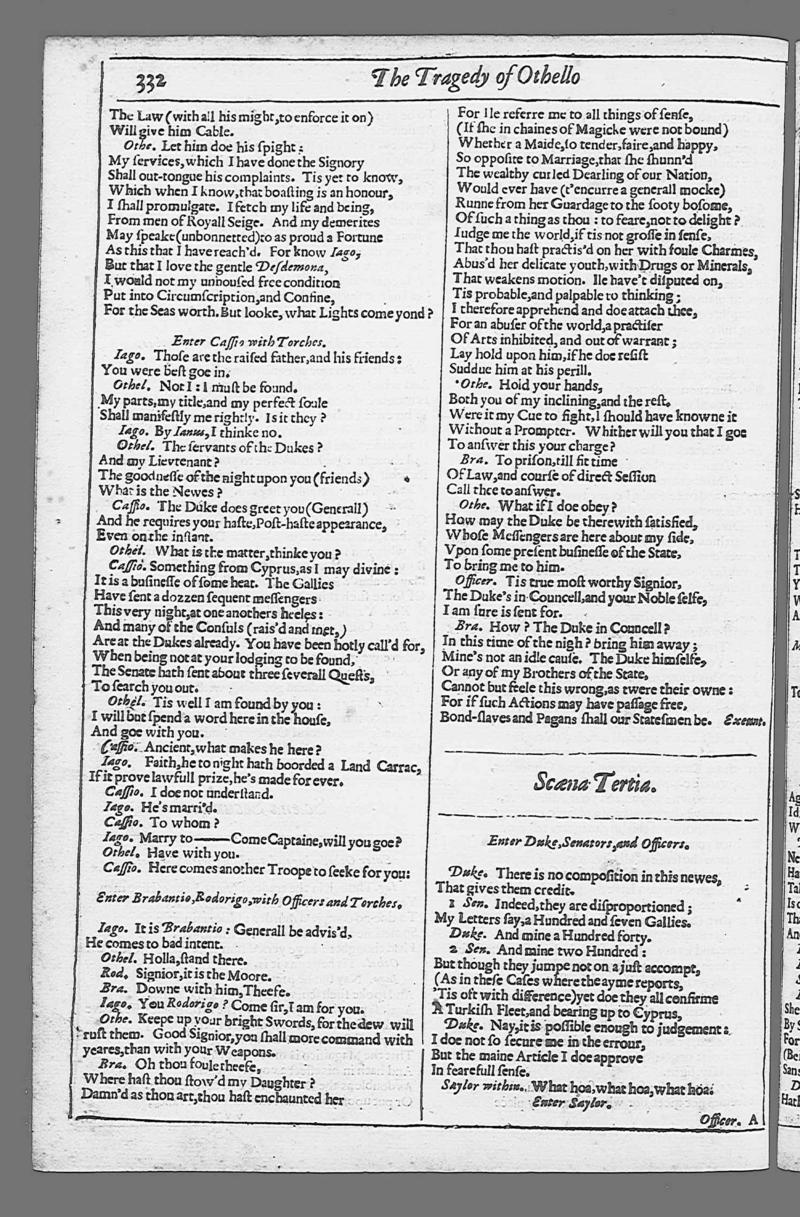 Image of Second Folio (New South Wales), page 820
