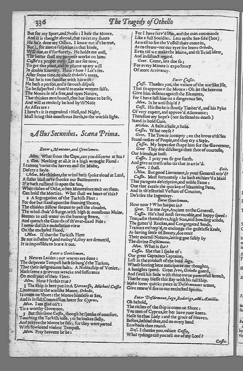 Image of Second Folio (New South Wales), page 824