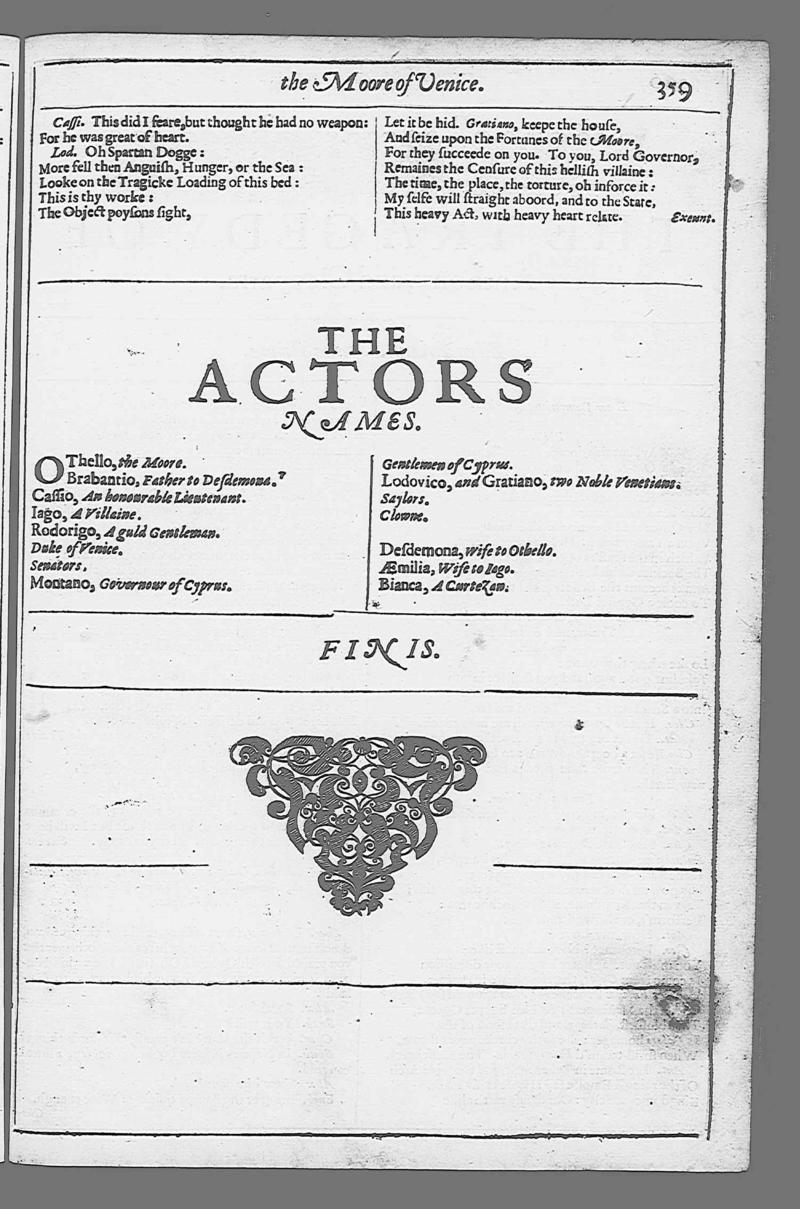 Image of Second Folio (New South Wales), page 847