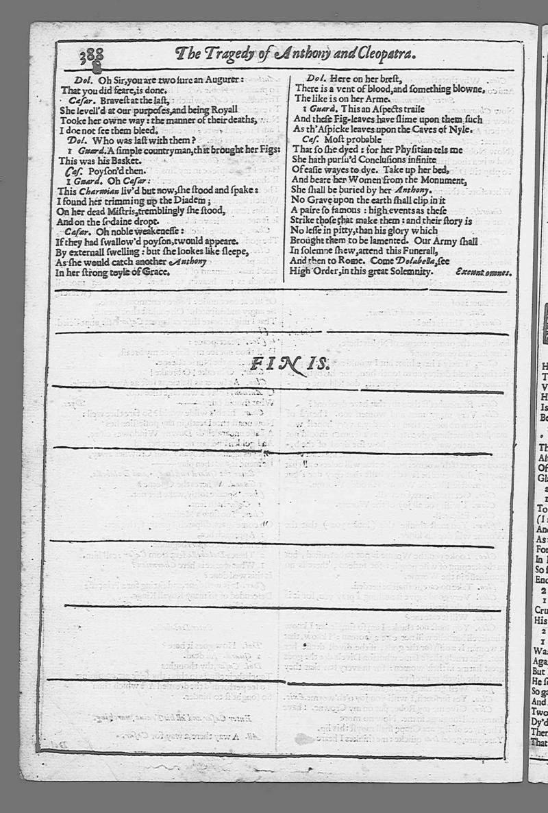 Image of Second Folio (New South Wales), page 876