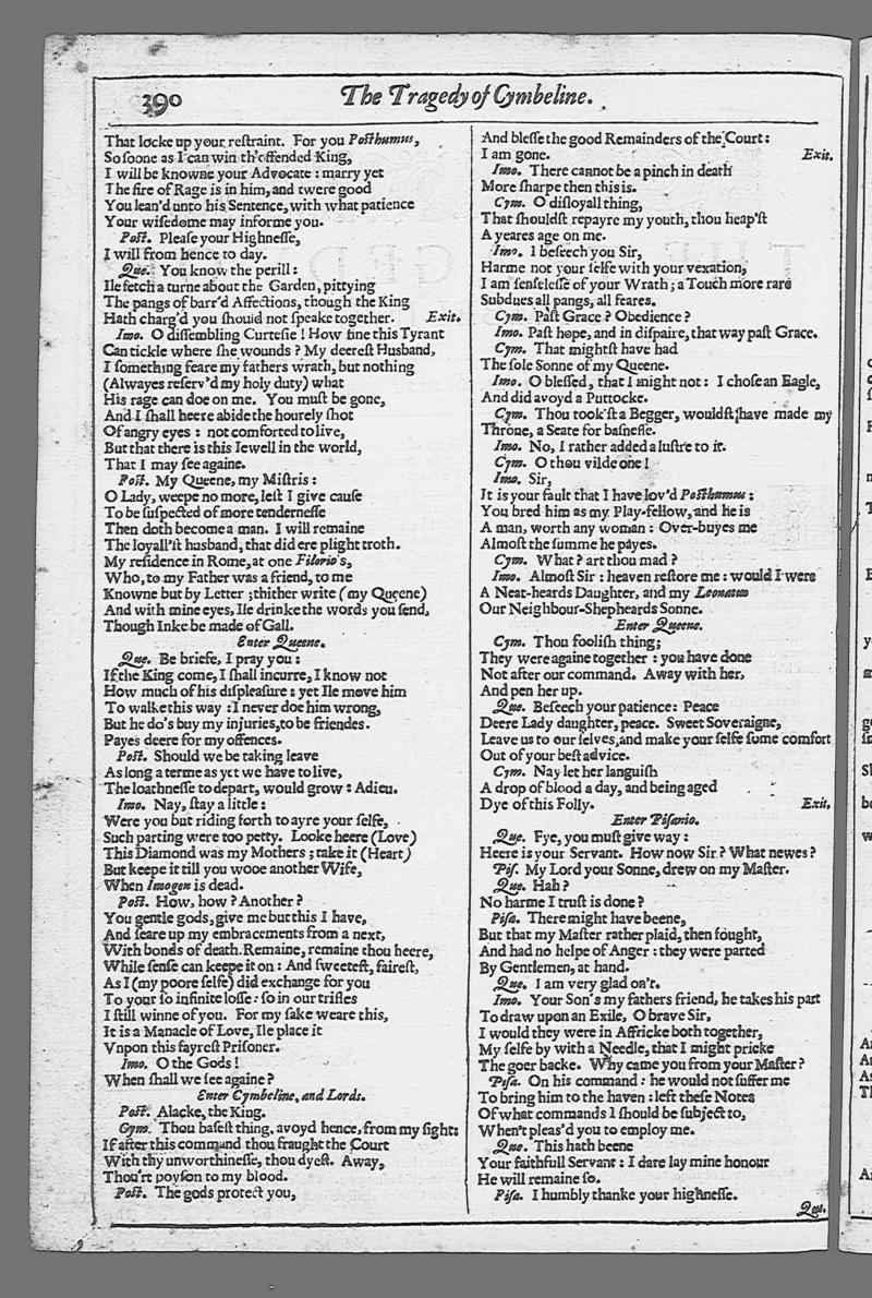 Image of Second Folio (New South Wales), page 878