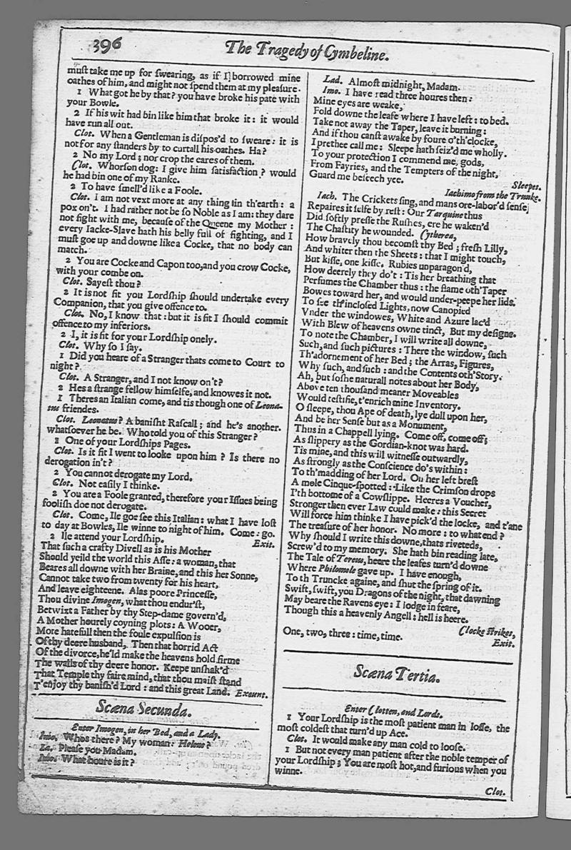 Image of Second Folio (New South Wales), page 884