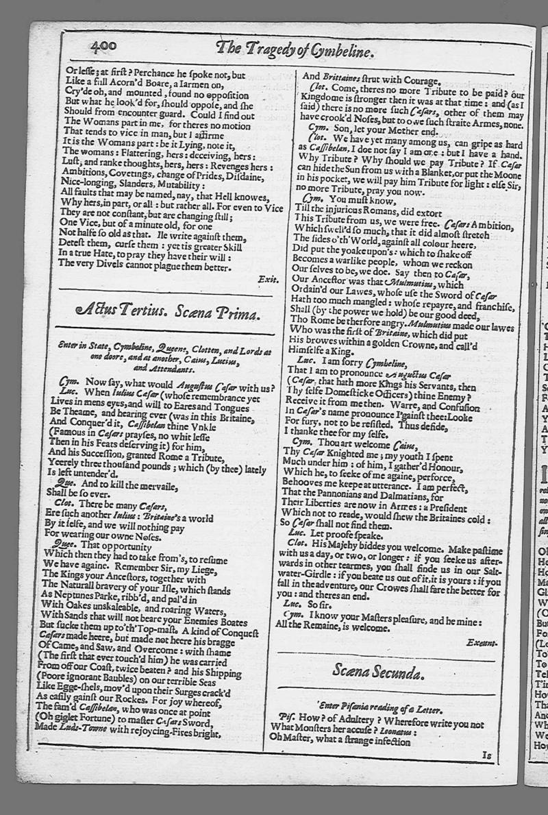 Image of Second Folio (New South Wales), page 888