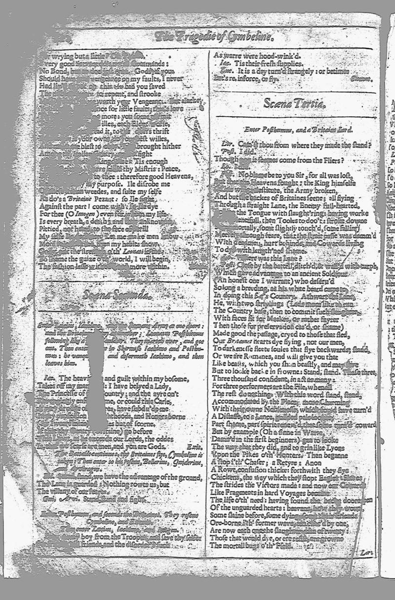 Image of Second Folio (New South Wales), page 900