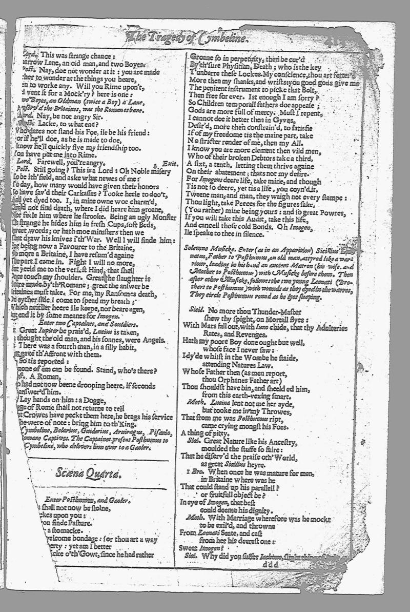 Image of Second Folio (New South Wales), page 901